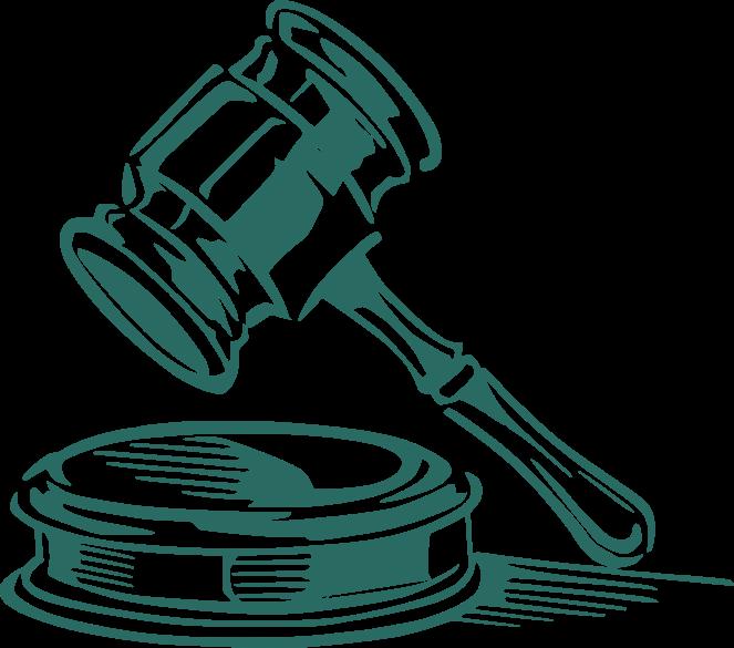 Центр арбитражных решений